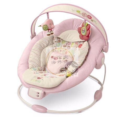 most expensive baby swing popular cradle swing buy cheap cradle swing lots from
