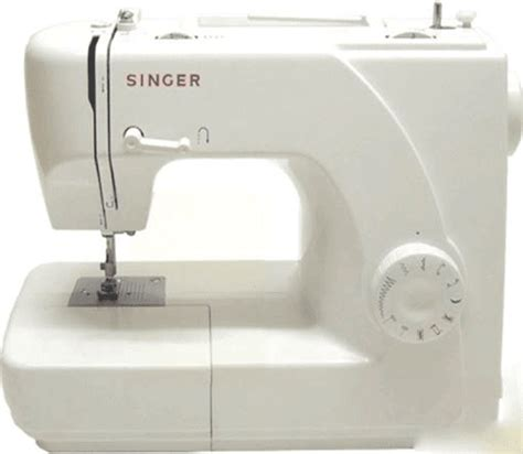 Mesin Jahit Singer Standar supplier mesin jahit terlengkap di indonesia