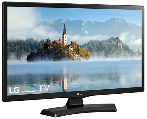tv 22 inch lg electronics class hd 1080p tv led tv