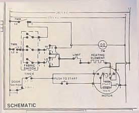 dryer fan wiring fan download free printable wiring diagrams