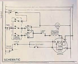 Wiring A Clothes Dryer Maytag Neptune Washer Wiring Diagram Maytag Dryer Repair