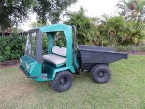 pug utility vehicles pug 4x4 articulating vehicle for sale autos post