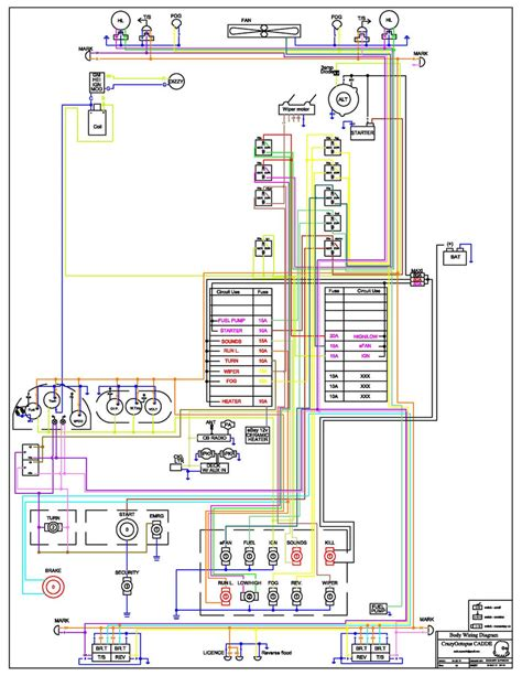 wiring diagram rev12 routed h7ave the whole things