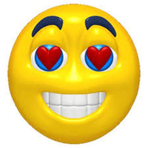imagenes de caritas triste x amor 40 emoticones im 225 genes divertidas con emoticones para