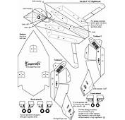 Maquetas Para Imprimir Y Armar En Papel Megapost  Taringa