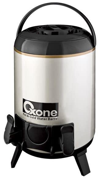 oxone water tank 9 5l ox125 jual oxone water tank 9 5l ox 125 murah bhinneka