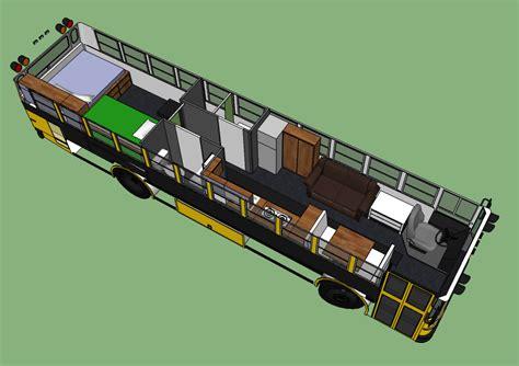 school bus rv floor plans im0m8bu png 943 215 666 skoolie rv sle floor plans