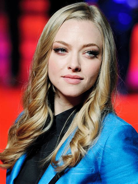 amanda seyfried in movies amanda seyfried list of movies and tv shows tv guide