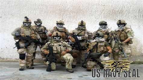 navy seal elite the us navy seals elite squad enlisted info