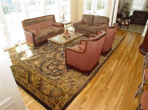 Tuscan Style Rugs by Stickley Area Rugs Images