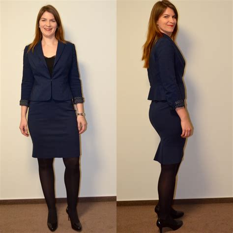 who is the tall girl wearing the pink skirt in liberty mutual commercial ann taylor tall navy business suit jpg 2048 215 2048 power