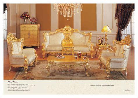 italian classic living room furniture id 4410880 product european classic living room furniture id 4417345 product