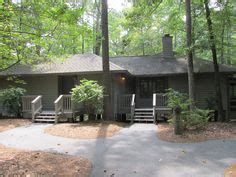 cottages at callaway gardens callaway gardens resort pine mountain on