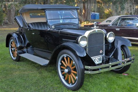 1925 dodge for sale 1925 dodge brothers series 116 conceptcarz
