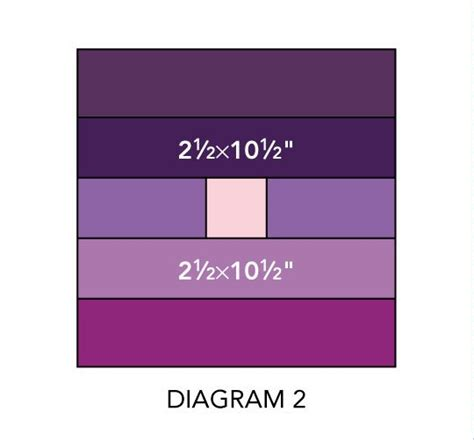 colors that match lavender plum pudding quilt colors match plum pudding quilt allpeoplequilt com