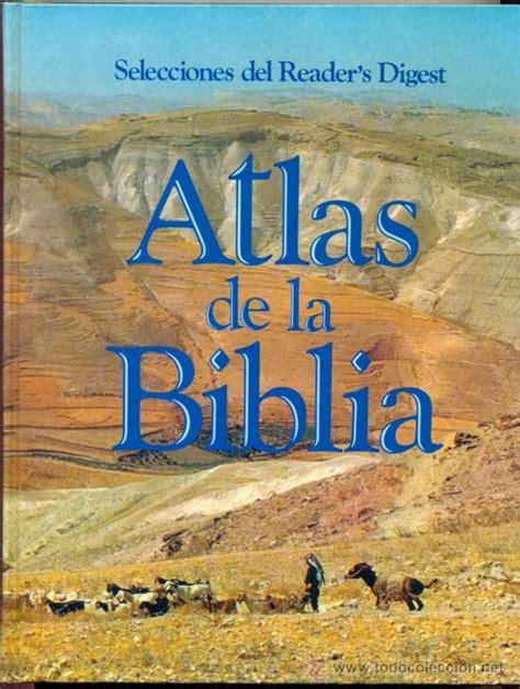 historia de la biblia libro e pdf descargar gratis atlas de la biblia libros cristianos gratis para descargar