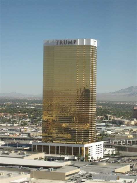 trump tower gold 9 possible running mates for donald trump the daily dot