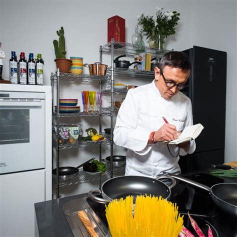 cucinare da chef la cucina da chef a casa tua casa design