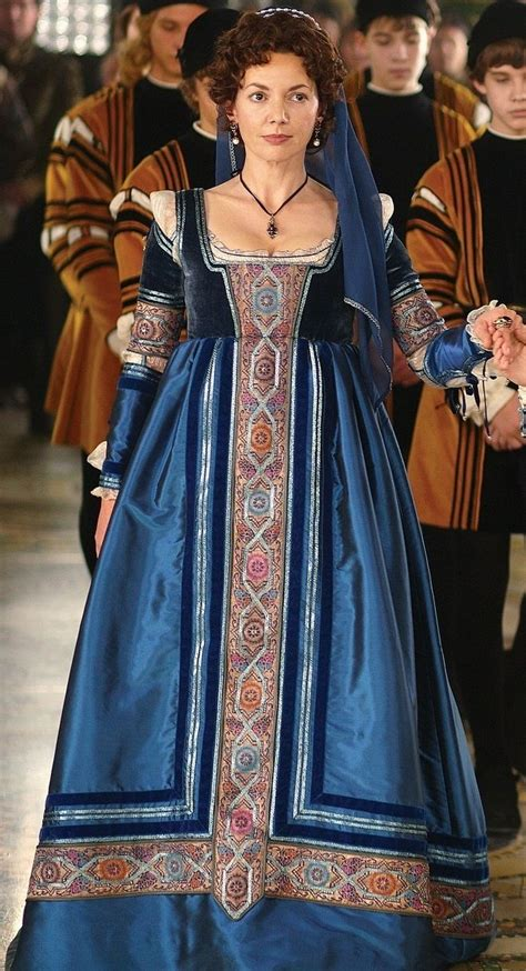 italian medieval middle class 140 best 15th century italian clothing images on pinterest