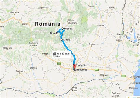 transilvania ro 2 giorni in transilvania socatour