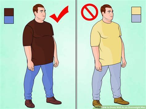 Kaos Distro Si Miami Big 3 tips memilih kaos untuk orang gemuk