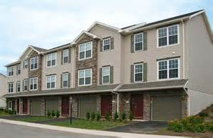 What Is A Townhome by Townhouse And Semi I Live Toronto