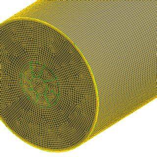 prediction   flow   micro gas turbine