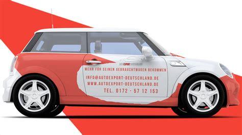 Auto Mit Motorschaden Verkaufen Chemnitz by Autoankauf Bergkamen Archive Autoexport Gebrauchtwagen