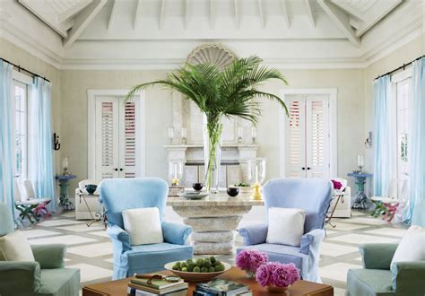 beach design living room beach living room by john stefanidis brands ltd by