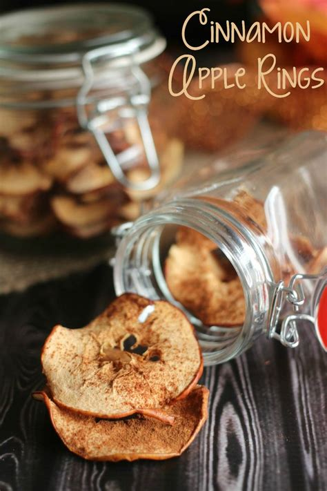 best up letter cinnamon ring 154 best snack recipes images on relish