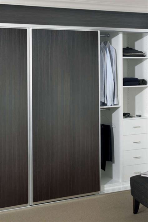 Coast Wardrobes by Top 28 Built In Wardrobes Coast Built In Wardrobes