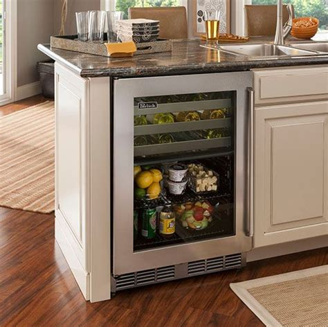dual zone wine and beverage cooler uk beer and wine together at last in dual zone fridge cnet