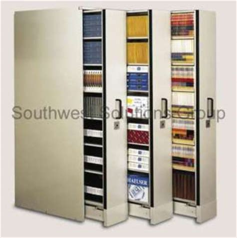 Cabinet Médical Roch by Pull Out Wall Shelving Space Sliding Cabinets Images