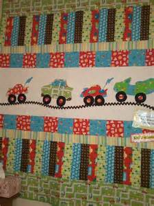 Quilts Boys by Boy Quilt Crafts