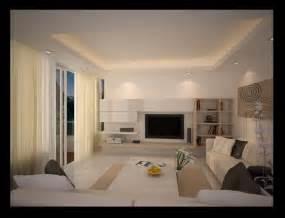 condo living room ideas modern condo living room design and new ideas