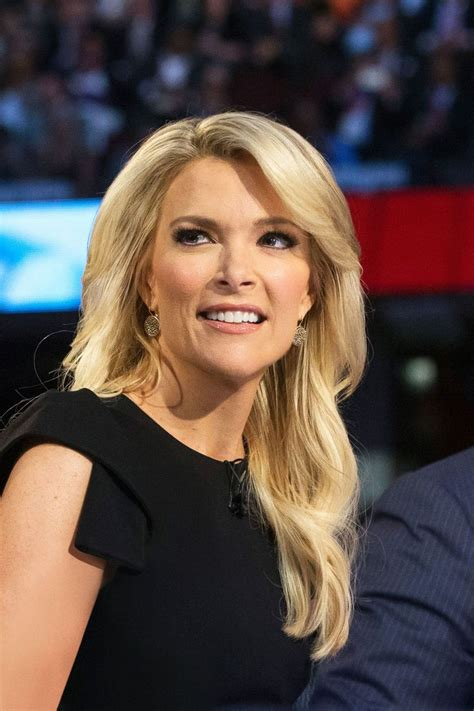 megan kelly hair care t holiday gift guide megyn kelly more megyn kelly and