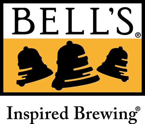 Bell S Brew bell s brewery adds new mexico in september
