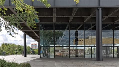 most influential architects the most influential architects of the 20th century mies van der rohe selo