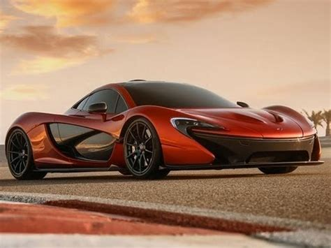 koenigsegg mclaren supercars of need for speed movie 2014 mclaren p1