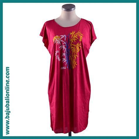 Daster Songket baju bali