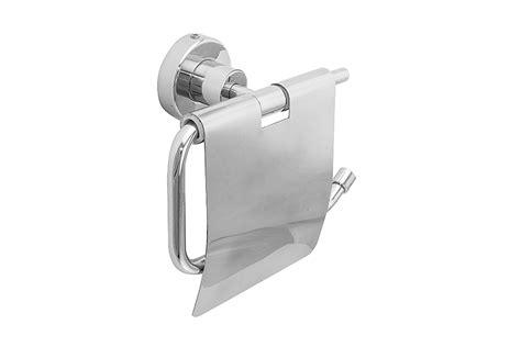 Dispenser Sogo buy bathroom toilet paper holder with lid sogo steel 304 amity