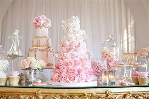 top bridal shower 2016 creative wedding dessert bar ideas the bridal circle