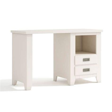 comprar escritorios online comprar escritorios coloniales blancos online