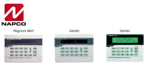 commercial home alarm monitoring systems in montreal
