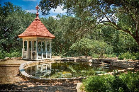 Botanical Gardens Austin Tx Dparsons Galleries Botanical Garden Tx