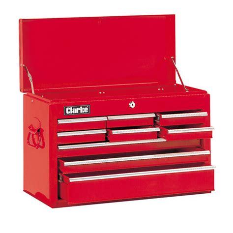 cassettiere per attrezzi cassettiera attrezzi in acciaio con 9 cassetti e chiusura