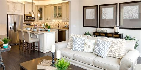 solara resort townhomes for sale near disney orlando