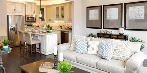 bella home interiors 100 bella home interiors fireplace living room