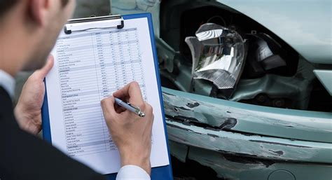 Auto Liability Claims Adjusters PLACED   Activate Staffing