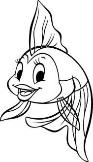 disney coloring book disney coloring pages